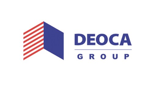 Deoca Group