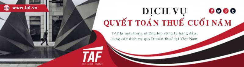 quyet toan thue taf 1